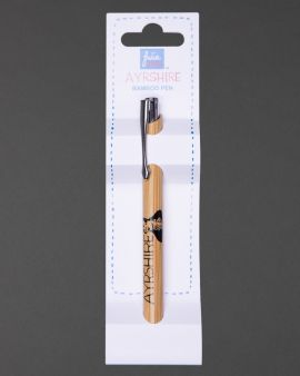 Ayrshire Collection Pen