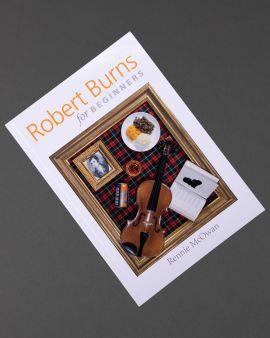 Robert Burns for Beginners