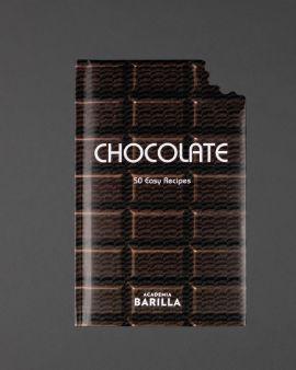Chocolate 50 Easy Recipes