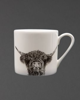 coo too espresso cup
